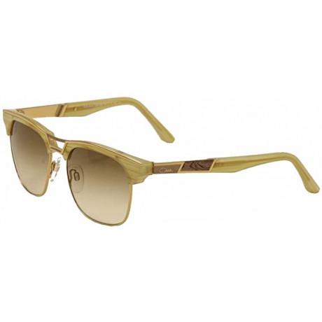Солнцезащитные очки Cazal 9050 003