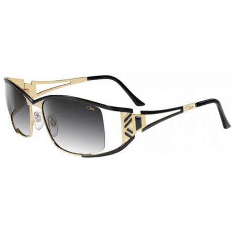 Солнцезащитные очки Cazal 9060 001