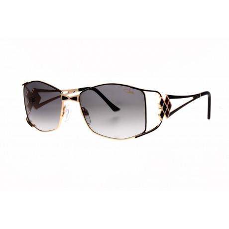 Солнцезащитные очки Cazal 9061 001