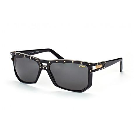 Солнцезащитные очки Cazal 8028 001