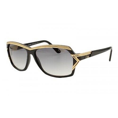 Солнцезащитные очки Cazal 8031 001