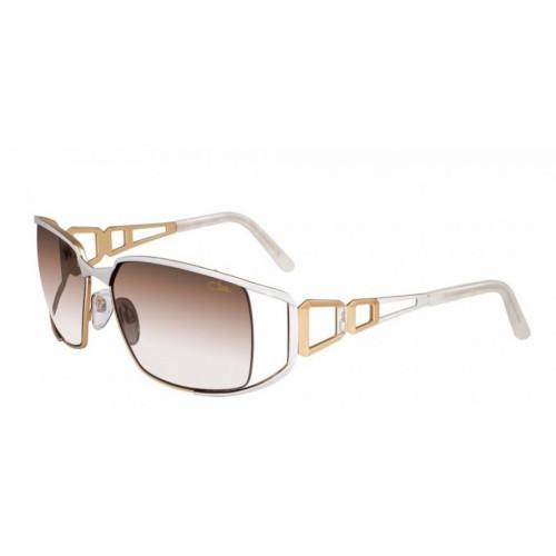 Солнцезащитные очки Cazal 9053 003