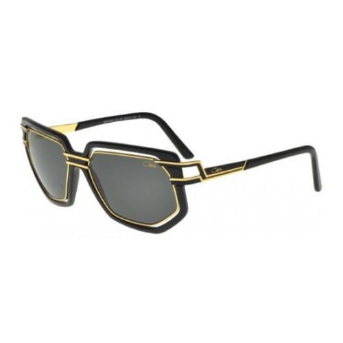 Солнцезащитные очки Cazal 9066 001