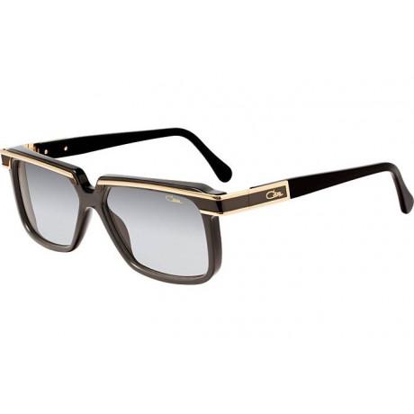 Солнцезащитные очки Cazal 650 001