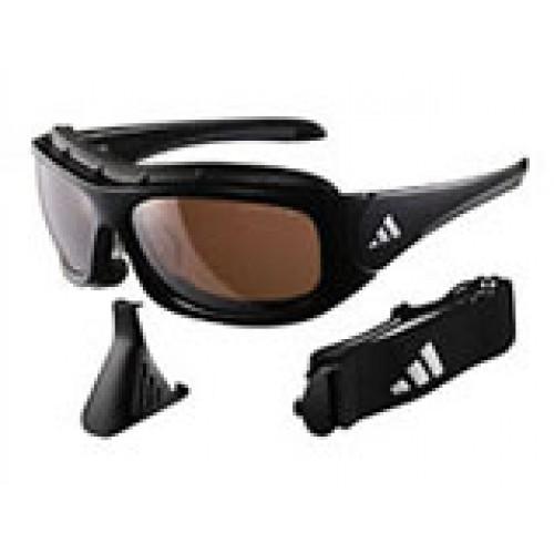 Спортивные очки Adidas Terrex pro