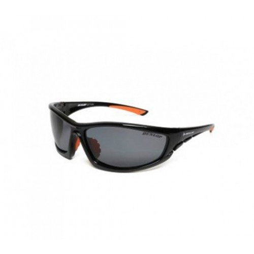 Dunlop 332.513 POLARIZED
