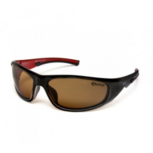 Dunlop 333.526 POLARIZED