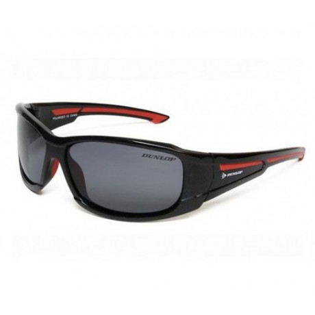 Dunlop 362.519 POLARIZED