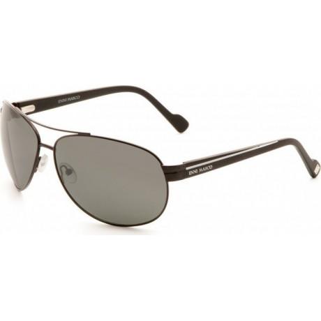 Солнцезащитные очки Enni Marco 11-129 18