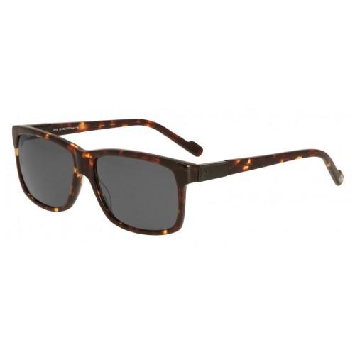 Солнцезащитные очки Enni Marco 11-165 50P