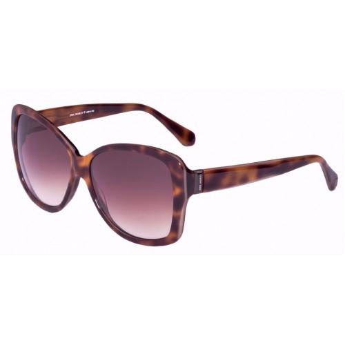 Солнцезащитные очки Enni Marco 11-271 50P