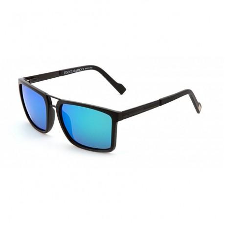 Солнцезащитные очки Enni Marco 11-354 34P
