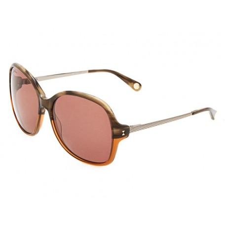 Солнцезащитные очки Enni Marco 11-167 33Р