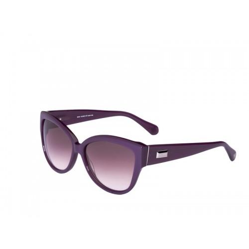 Солнцезащитные очки Enni Marco 11-270 13P