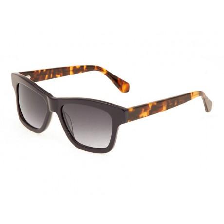 Солнцезащитные очки Enni Marco 11-318 19P