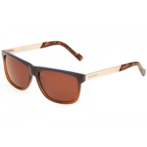 Солнцезащитные очки Enni Marco 11-322 20P