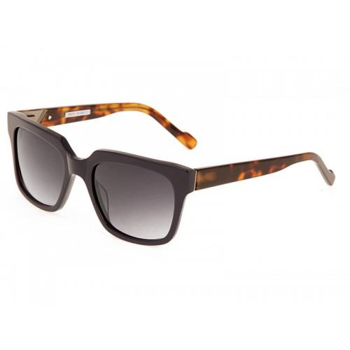 Cолнцезащитные очки Enni Marco 11-323 20P