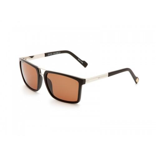 Солнцезащитные очки Enni Marco 11-354 18P