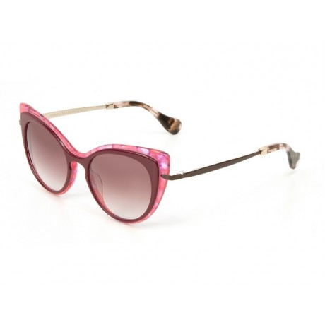 Cолнцезащитные очки Enni Marco 11-453 21P