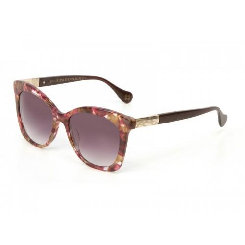 Солнцезащитные очки Enni Marco 11-456 37P