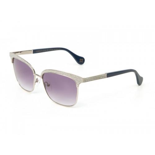 Солнцезащитные очки Enni Marco 11-459 03