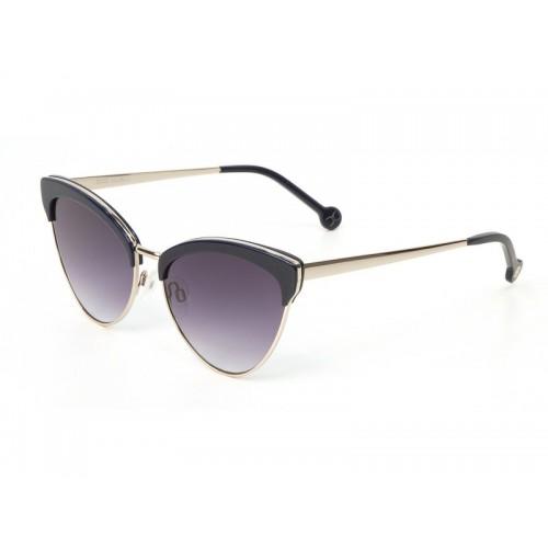 Солнцезащитные очки Enni Marco 11-460 19