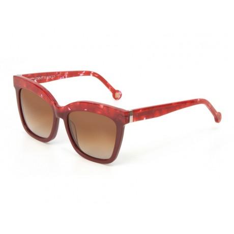 Cолнцезащитные очки Enni Marco 11-489 37P