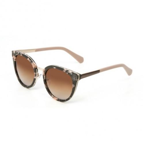 Cолнцезащитные очки Enni Marco 11-499 07P
