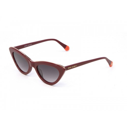 Cолнцезащитные очки Enni Marco 11-529 21P