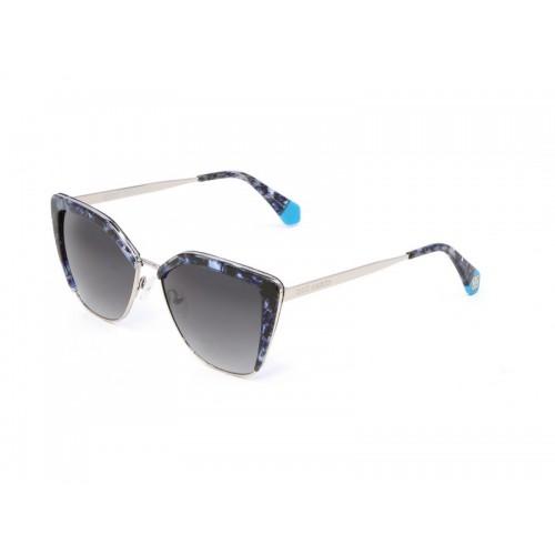 Cолнцезащитные очки Enni Marco 11-541 19P