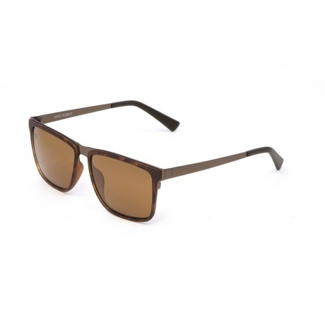 Cолнцезащитные очки Enni Marco 11-543 08PZ