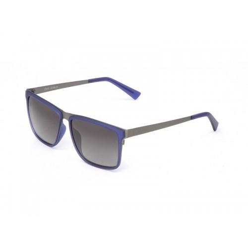 Cолнцезащитные очки Enni Marco 11-543 20PZ
