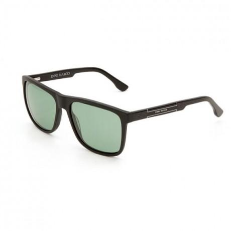 Cолнцезащитные очки Enni Marco 11-591 18P