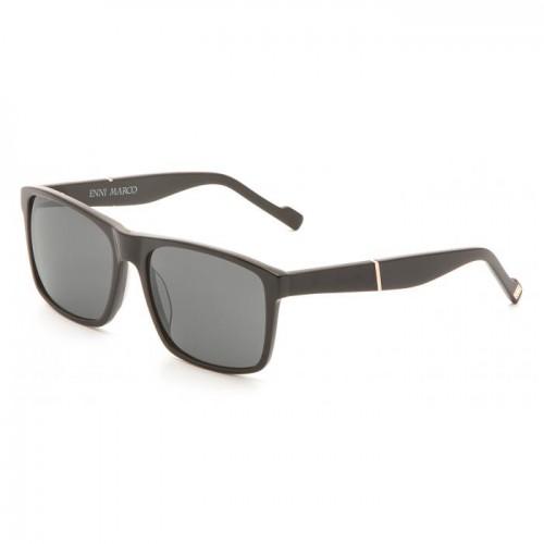 Солнцезащитные очки Enni Marco 11-418 18P