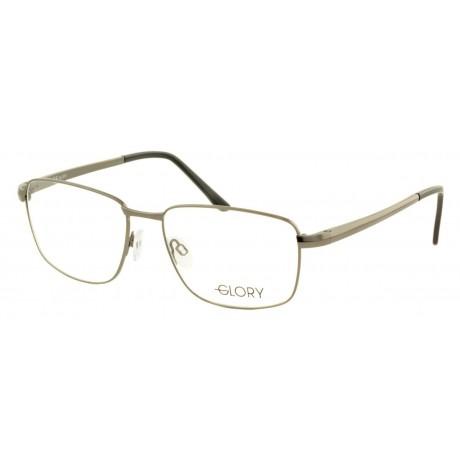 Оправа Glory 050 grey