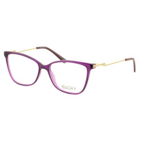 Оправа Glory 269 violet