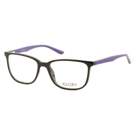 Оправа Glory 458 violet