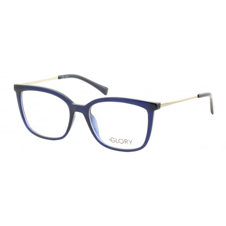 Glory 507 blue