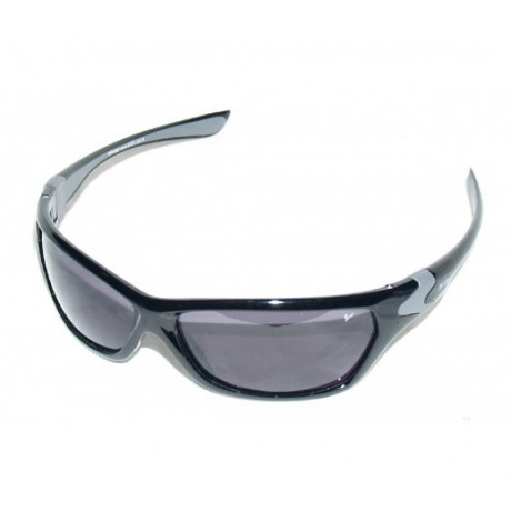 HI-Tec  Future 02 POLARIZED