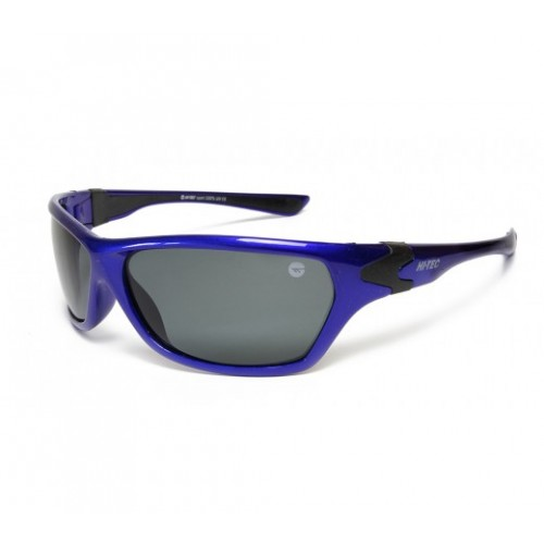 HI-Tec  Future 05 POLARIZED