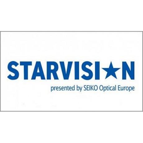 Jet Star SUN 1.5 HSI