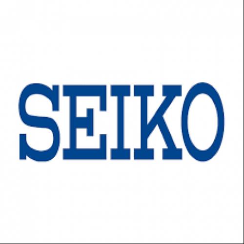 Seiko 1.5 SRB