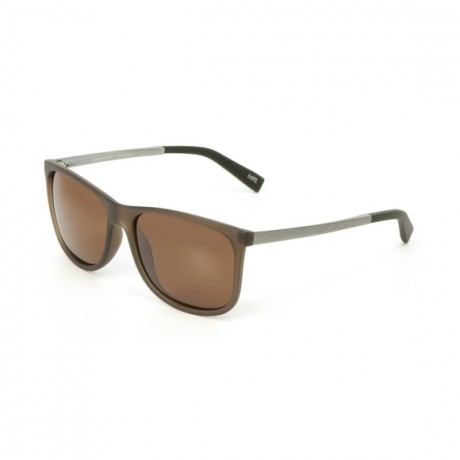 Солнцезащитные очки Mario Rossi 01-428 08PZ