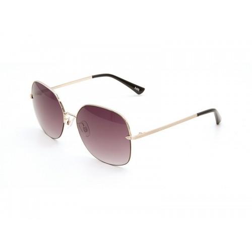 Солнцезащитные очки Mario Rossi 01-477 01