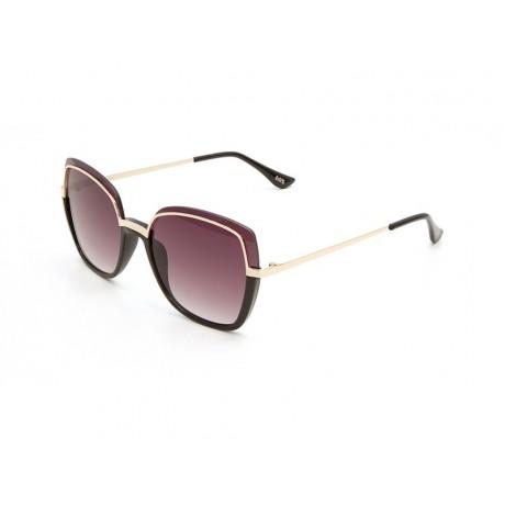 Солнцезащитные очки Mario Rossi 01-480 01