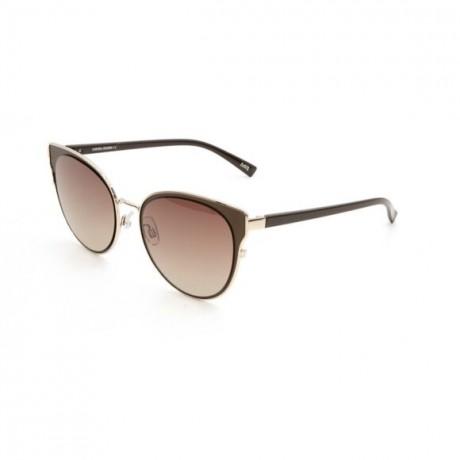 Солнцезащитные очки Mario Rossi 01-485 08
