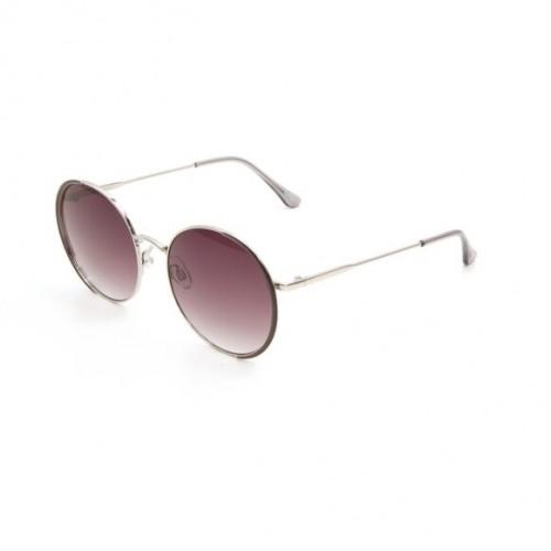 Солнцезащитные очки Mario Rossi 01-487 03