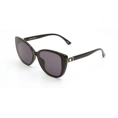 Cолнцезащитные очки Mario Rossi 01-490 17P