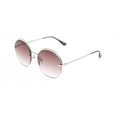 Солнцезащитные очки Mario Rossi 01-493 03
