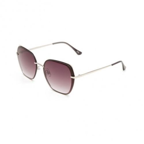 Солнцезащитные очки Mario Rossi 01-494 03